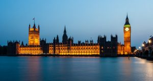 London-City-Trends-and-News-and-Tips