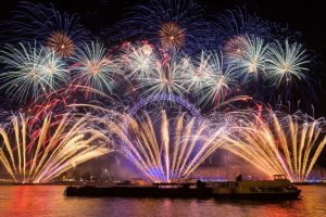 Take part in a Bonfire Night Event in London scaled