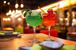 cocktails deals