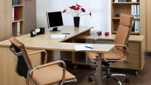 Declutter & Organise For Office Ready For Employees