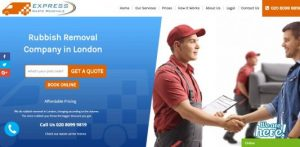 Same-day-rubbish-removal-company-london-with-recycling-services
