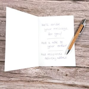 gift-wild-gift-cards-with-handwritten-cards