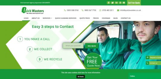 environmentally-friendly-waste-removal-company-in-london