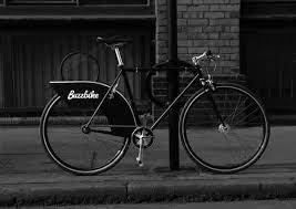 london-cycle-hire-business-reducing-carbon-emissions